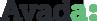 Javier Barrio Logo